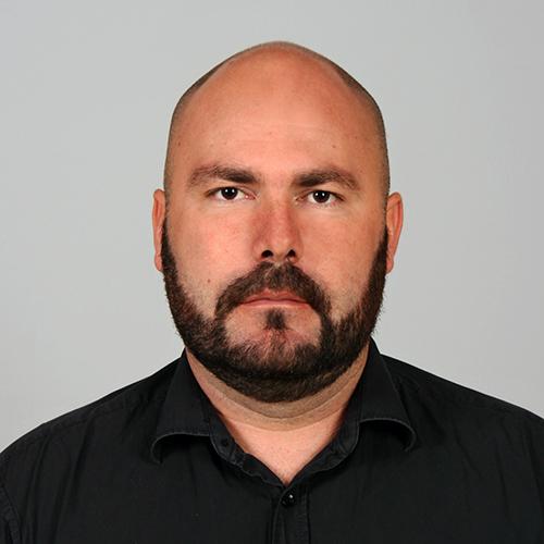 hristo_stoykov