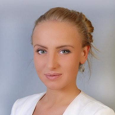 neli_stoykova