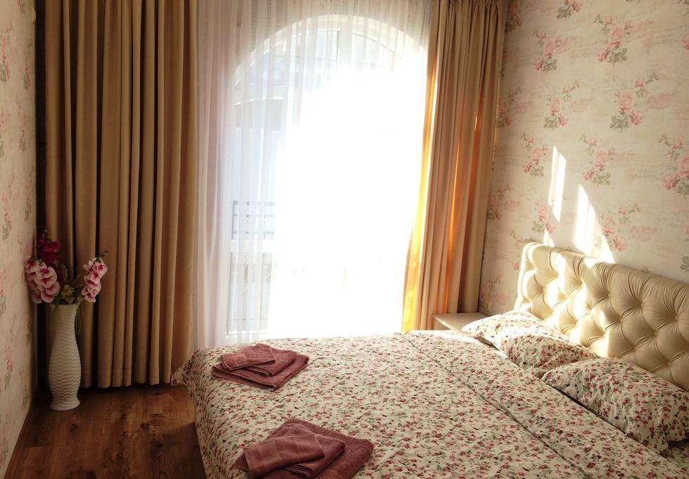 mellia_interior1