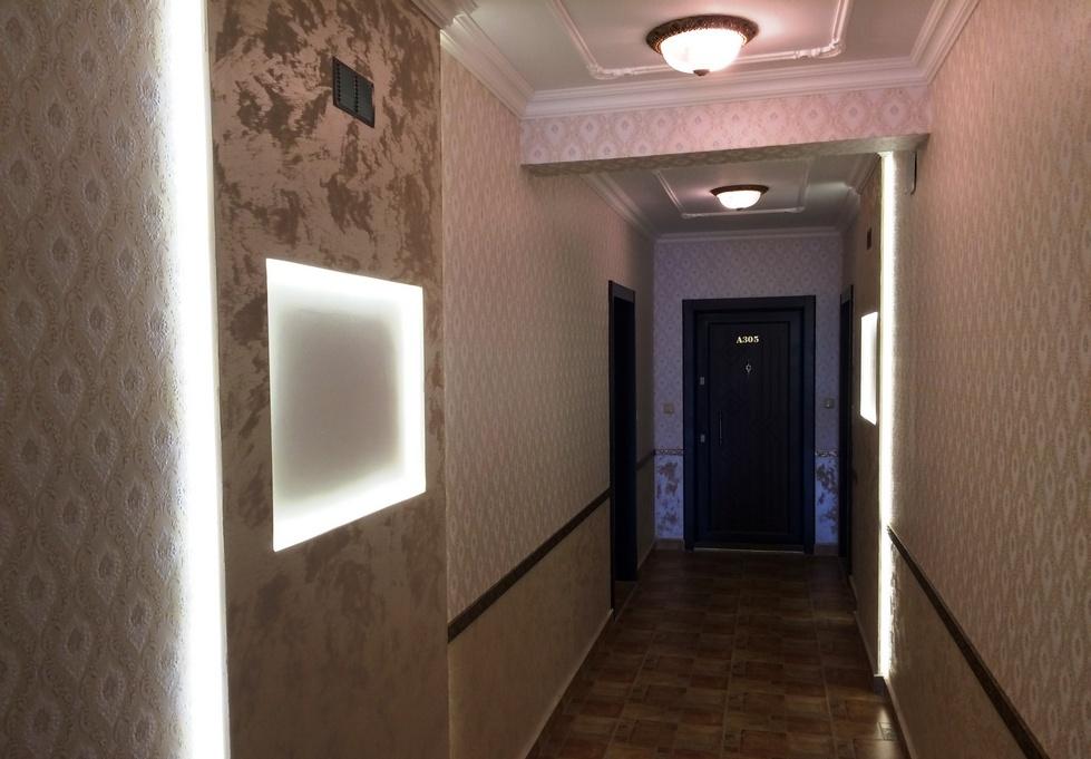 mellia_interior3
