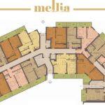 mellia-nessebar-1