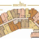 mellia-nessebar-3